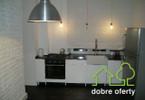 Mieszkanie do wynajęcia, Warszawa Marymont-Potok, 77 m²