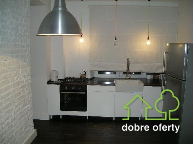 Mieszkanie do wynajęcia, Warszawa Marymont-Potok, 77 m² | Morizon.pl | 6690