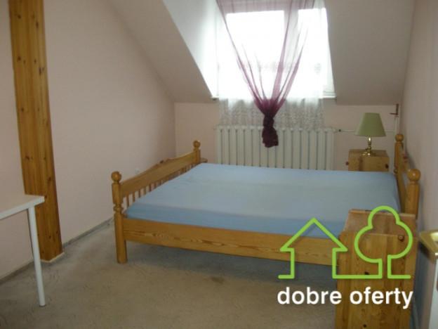 Mieszkanie na sprzedaż, Warszawa Czyste, 60 m² | Morizon.pl | 0278