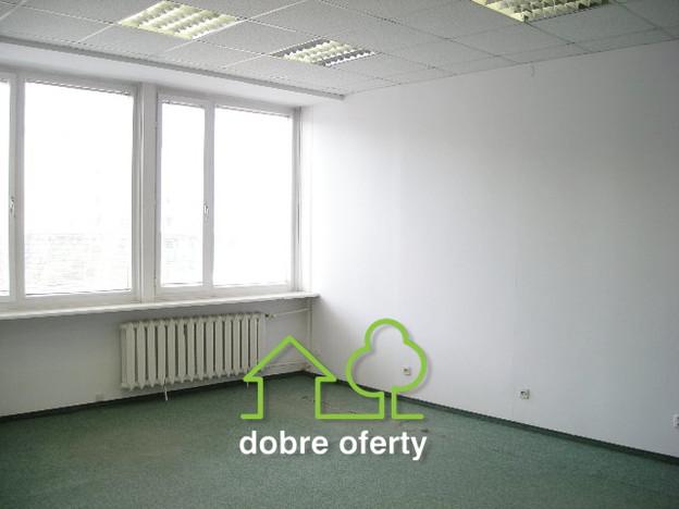 Biuro do wynajęcia, Warszawa Praga-Północ, 73 m² | Morizon.pl | 9890