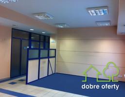 Biuro do wynajęcia, Piaseczno, 126 m²