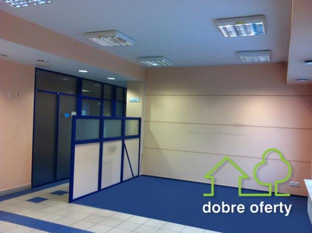 Biuro do wynajęcia, Piaseczno, 126 m² | Morizon.pl | 8575