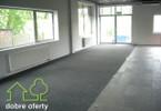 Biurowiec do wynajęcia, Warszawa Wilanów Wysoki, 460 m²