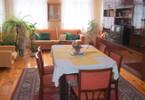 Mieszkanie na sprzedaż, Legnica Tarninów, 77 m²