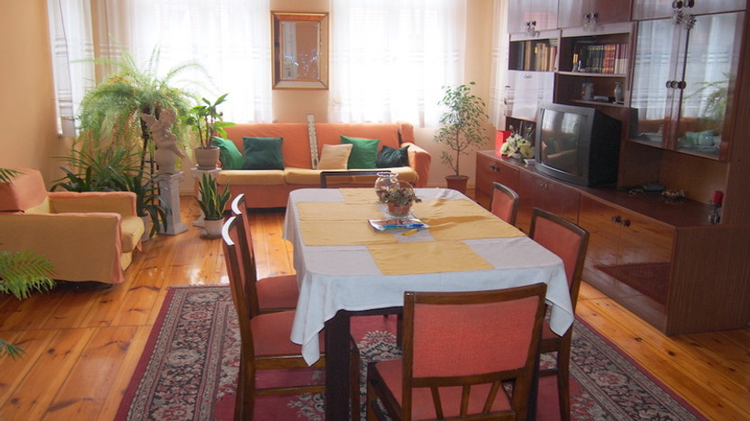 Mieszkanie na sprzedaż, Legnica Tarninów, 77 m² | Morizon.pl | 0614