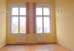 Mieszkanie na sprzedaż, Legnica Tarninów, 122 m²