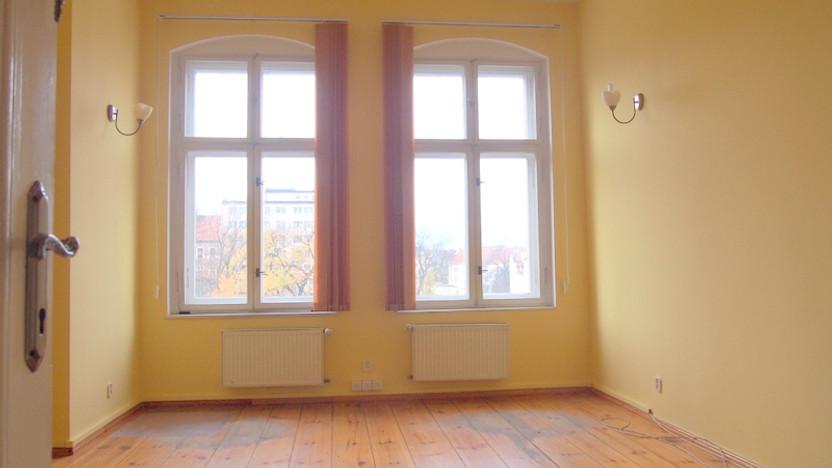 Mieszkanie na sprzedaż, Legnica Tarninów, 122 m² | Morizon.pl | 6646