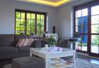 Dom na sprzedaż, Ziemnice, 205 m²