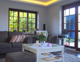 Dom na sprzedaż, Grzybiany Ziemnice, 205 m²