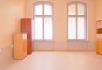 Lokal usługowy do wynajęcia, Legnica Tarninów, 70 m²