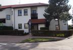 Dom na sprzedaż, Lubin, 200 m²