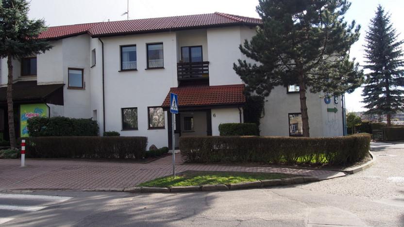 Dom na sprzedaż, Lubin, 200 m² | Morizon.pl | 3911