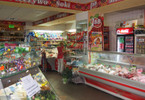 Lokal użytkowy na sprzedaż, Legnica, 174 m²