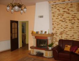 Dom na sprzedaż, Świętoszów, 450 m²