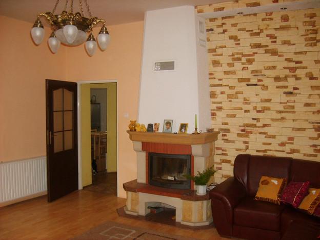 Dom na sprzedaż, Świętoszów, 450 m² | Morizon.pl | 4391