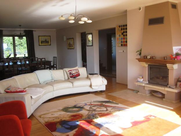 Dom do wynajęcia, Legnica, 170 m² | Morizon.pl | 2130