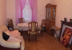 Mieszkanie na sprzedaż, Legnica Tarninów, 50 m²
