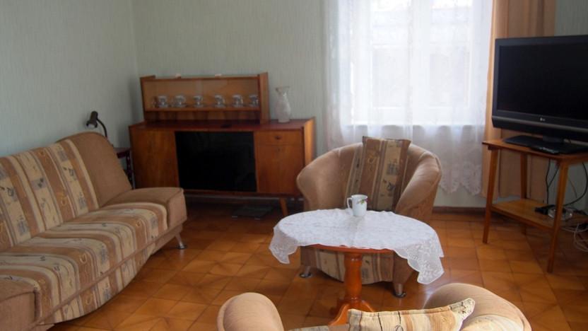 Mieszkanie na sprzedaż, Chojnów, 125 m² | Morizon.pl | 1832