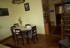 Dom na sprzedaż, Ząbkowice Śląskie, 115 m²