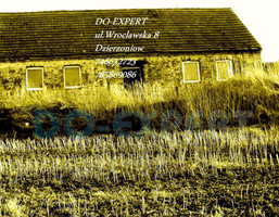 Dom na sprzedaż, Ząbkowice Śląskie, 120 m²