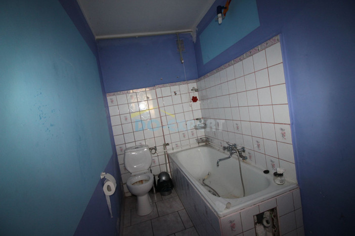 Dom na sprzedaż, Ząbkowice Śląskie, 110 m² | Morizon.pl | 2090