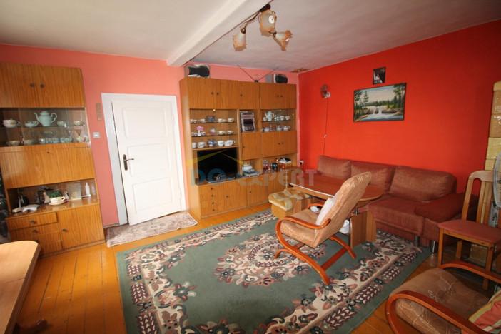 Mieszkanie na sprzedaż, Bielawa, 55 m² | Morizon.pl | 1517