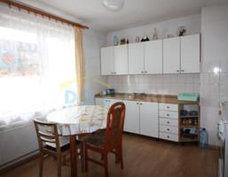 Kawalerka na sprzedaż, Bielawa, 37 m²