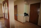 Mieszkanie na sprzedaż, Łagiewniki, 50 m²