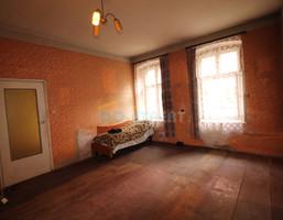 Mieszkanie na sprzedaż, Ząbkowice Śląskie, 100 m²