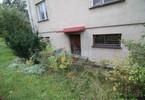 Dom na sprzedaż, Bielawa, 290 m²