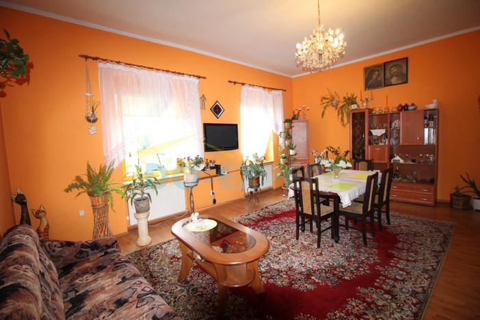 Dom na sprzedaż, Bożnowice, 100 m² | Morizon.pl | 4038
