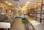 Lokal handlowy do wynajęcia, Łagiewniki, 69 m²