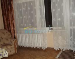 Mieszkanie na sprzedaż, Bielawa, 60 m²