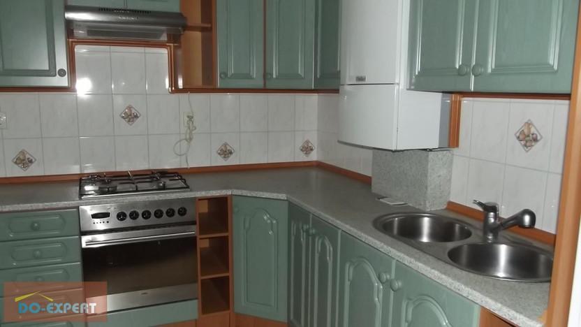 Mieszkanie na sprzedaż, Pieszyce, 41 m² | Morizon.pl | 3148
