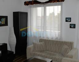 Mieszkanie na sprzedaż, Wrocław Ołbin, 52 m²