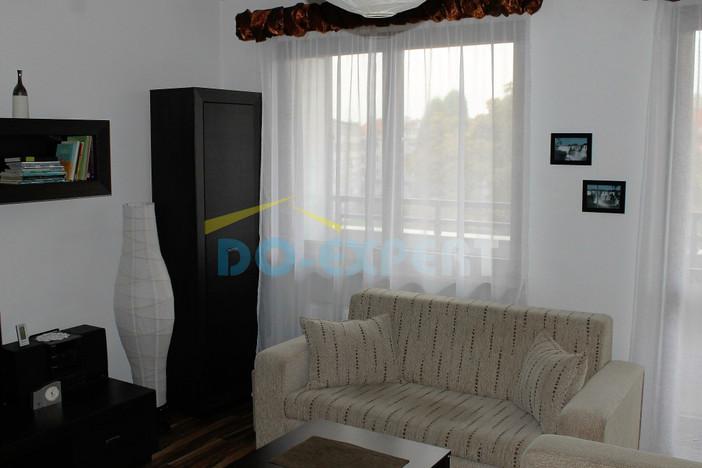 Mieszkanie na sprzedaż, Wrocław Ołbin, 52 m² | Morizon.pl | 2708