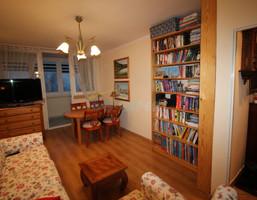 Mieszkanie na sprzedaż, Ząbkowice Śląskie, 57 m²