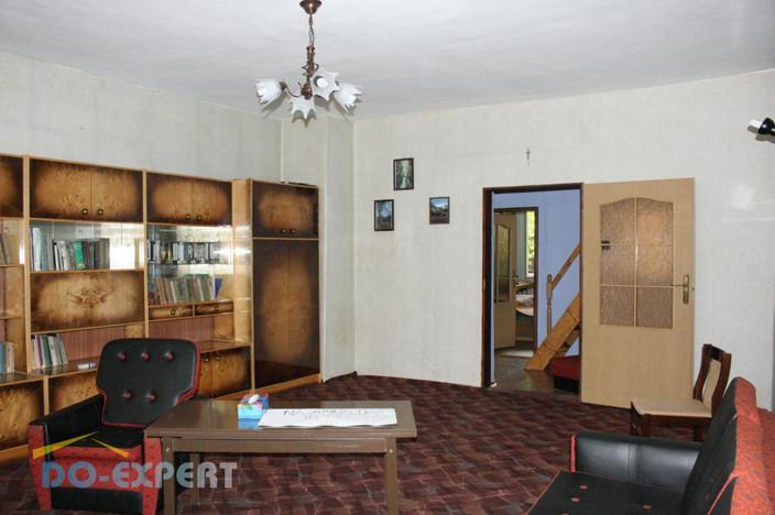 Dom na sprzedaż, Ząbkowice Śląskie, 112 m² | Morizon.pl | 2765