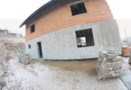 Dom na sprzedaż, Ząbkowice Śląskie, 180 m²