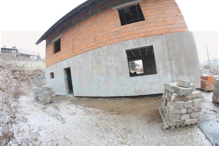 Dom na sprzedaż, Ząbkowice Śląskie, 180 m² | Morizon.pl | 7780