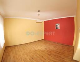 Kawalerka na sprzedaż, Dzierżoniów, 30 m²