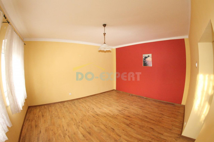 Kawalerka na sprzedaż, Dzierżoniów, 30 m² | Morizon.pl | 2377