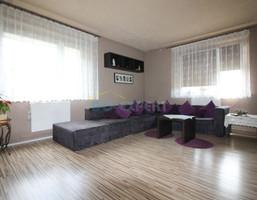 Mieszkanie na sprzedaż, Łagiewniki, 109 m²