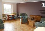 Mieszkanie na sprzedaż, Wrocław Księże Małe, 111 m²
