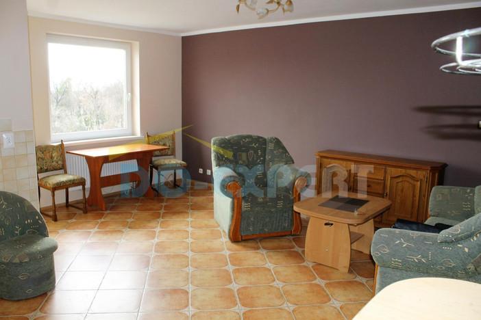 Mieszkanie na sprzedaż, Wrocław Księże Małe, 111 m² | Morizon.pl | 9082