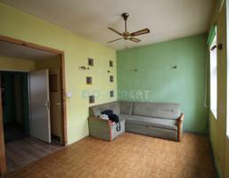 Kawalerka na sprzedaż, Ząbkowice Śląskie, 34 m²