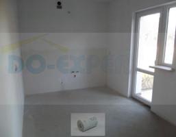 Dom na sprzedaż, Świdnica, 218 m²