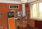 Dom na sprzedaż, Dzierżoniowski (pow.), 150 m²
