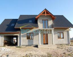 Dom na sprzedaż, Lutynia, 130 m²