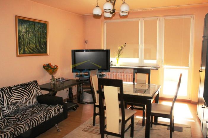 Mieszkanie na sprzedaż, Dzierżoniów, 52 m² | Morizon.pl | 3818